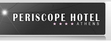 periscope windows 10